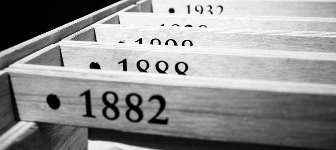 The SQL Server Calendar project | sqlsunday com